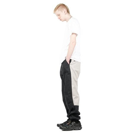 Cav Empt ATHLETIC PANTS - Black