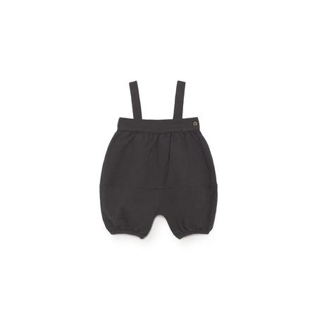KIDS Little Creative Factory Origami Baby Playsuit - Slate