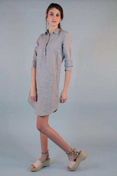 Studio 412 Tunic/Dress
