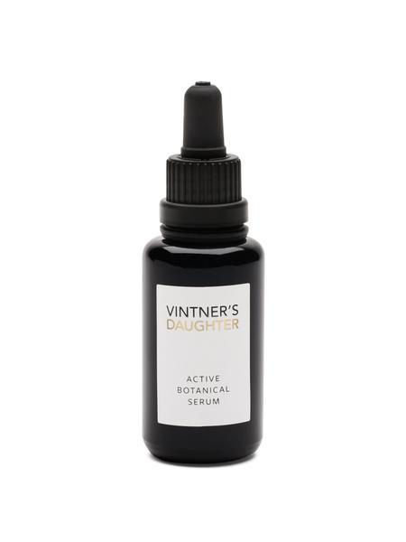 Vintner's Daughter Active Botanical Serum - 30ml