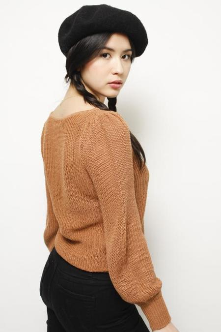 4390676097e Pullovers from Indie Boutiques  New Arrivals