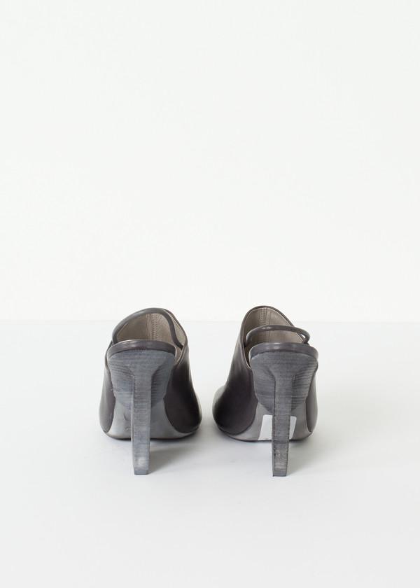 Marsell Mantello Heel