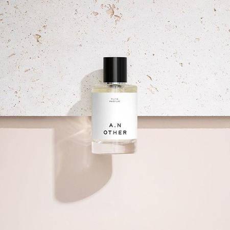 A.N. Other FL/18 50ml Perfume