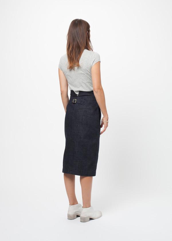 Co Pencil Skirt