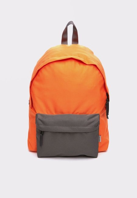 Boutiques From Bags In Indie Garmentory Orange 8HqIqOp6W