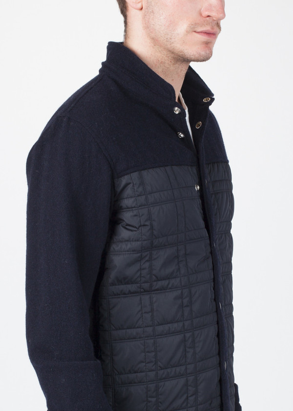 Men's CWST Pt. Lobos Jacket