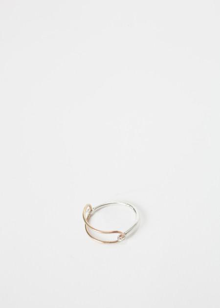1-100 Ring 75