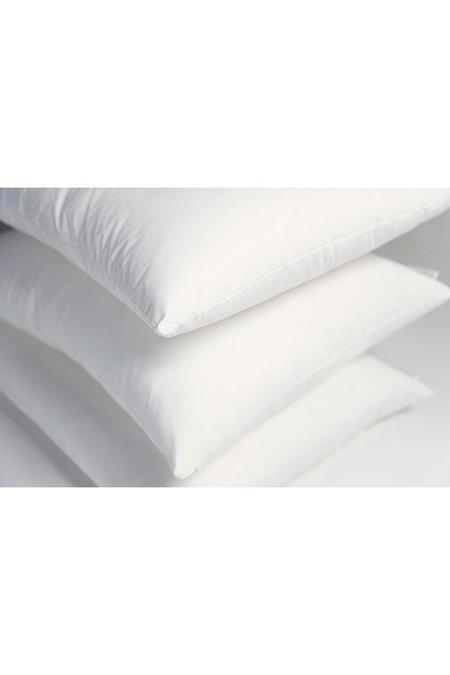 Norvegr Premium Collection Pillow - White