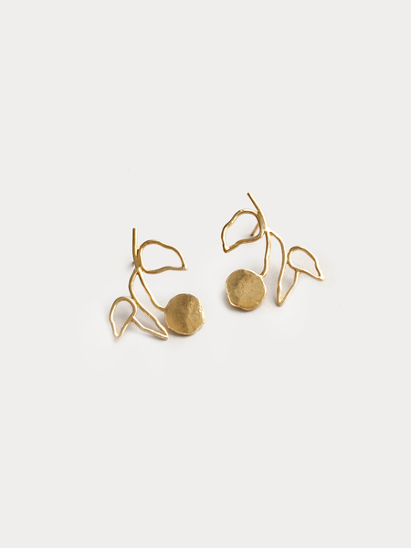 8a0a6942a Earrings from Indie Boutiques   Garmentory