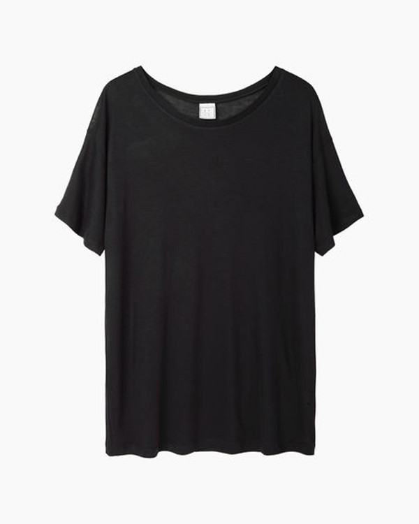 Base Range Loose Tee