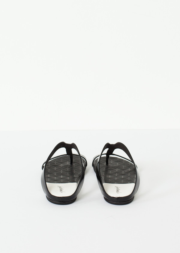 Zepella Sandal