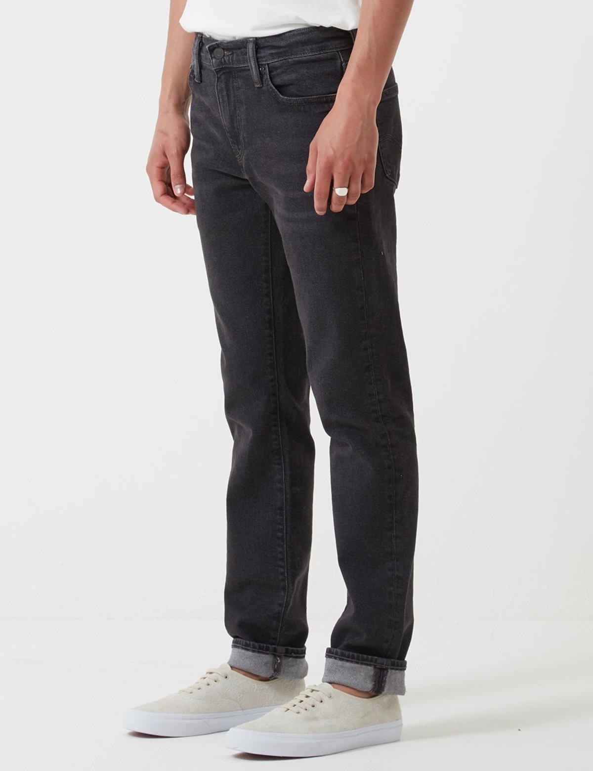ce13cf1b03d Levi's 511 Slim Performance Fit Jeans - Lorimer Indigo | Garmentory