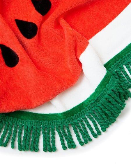 Bando Giant Watermelon Towel