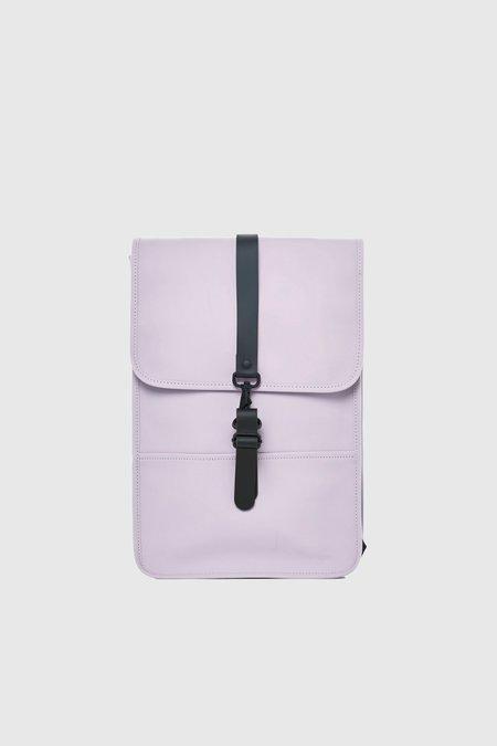Rains Backpack Mini - Lavender