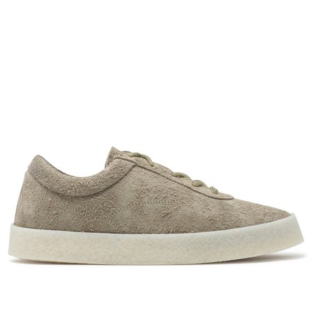 YEEZY Crepe Sole Sneaker - TAUPE