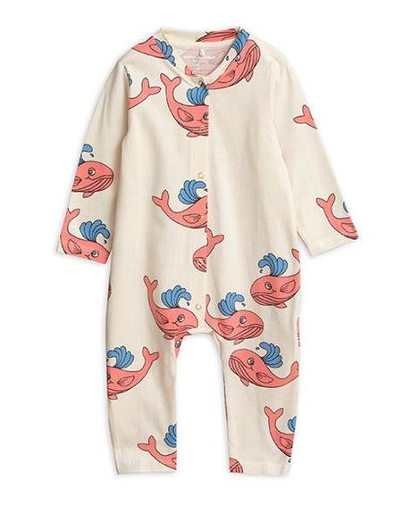 996ea0e537c Onesies in Pink from Indie Boutiques  New Arrivals