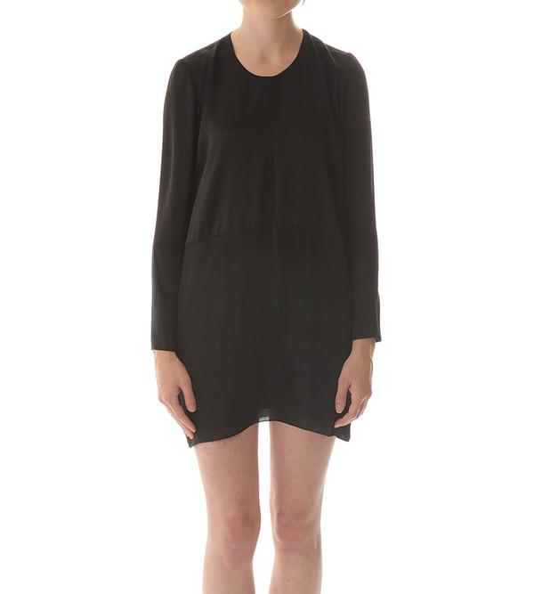 Mason By Michelle Mason Shift Dress