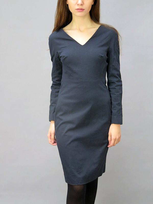 WABI SABI ECO CONCEPT Copenhagen Sheath Dress