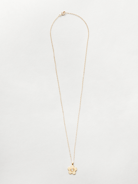 79b9cc764 Necklaces from Indie Boutiques | Garmentory