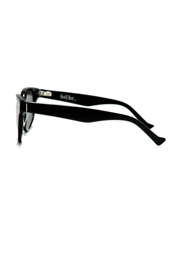 Men's Grey Ant Amplifier Sunglasses