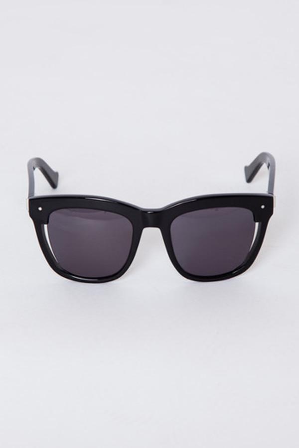 Men's Grey Ant Public Light Sunglasses