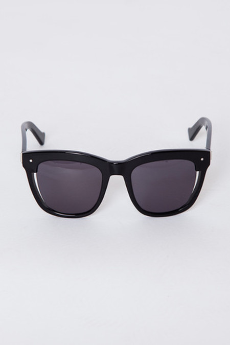 Men's Grey Ant Public Light Sunglasses