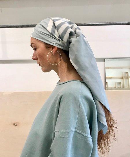 Fay Andrada Rako Hoops