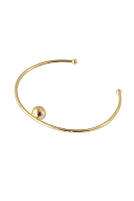 Rebekka Rebekka Gold Louise Bracelet