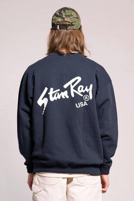 Stan Ray Garmentory