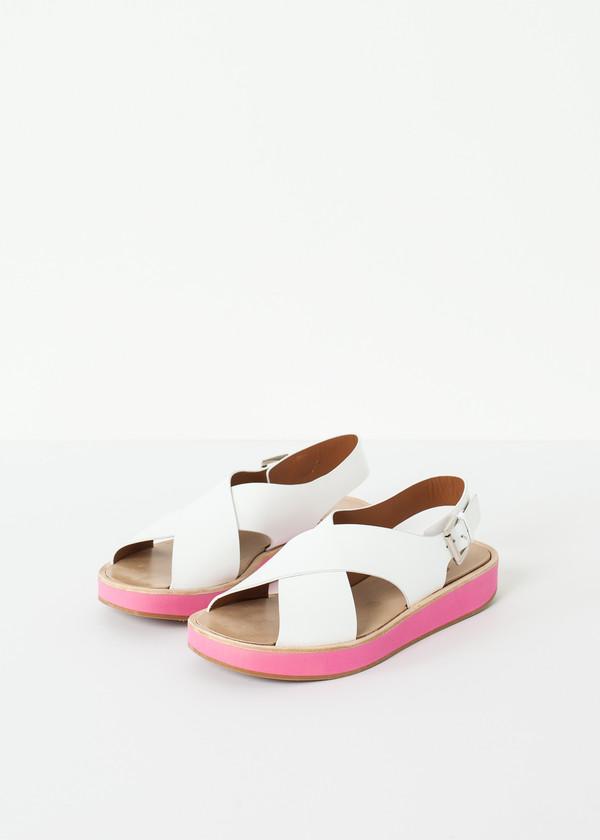 Flamingos Avalon Sandal