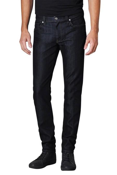 Fidelity Denim Torino Jeans - Revolution