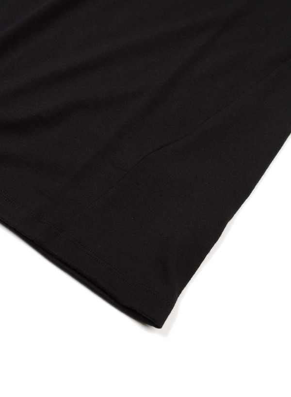 Men's Arc'teryx Veilance Frame SS Tee Black