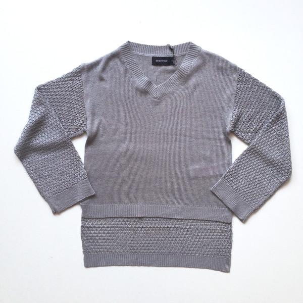 MINK PINK GHOSTSHIP Sweater