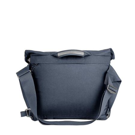 Unisex Millican Nick the Messenger Bag - 13L
