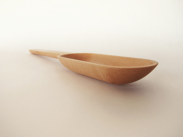 Smallcraft Supper Spoon