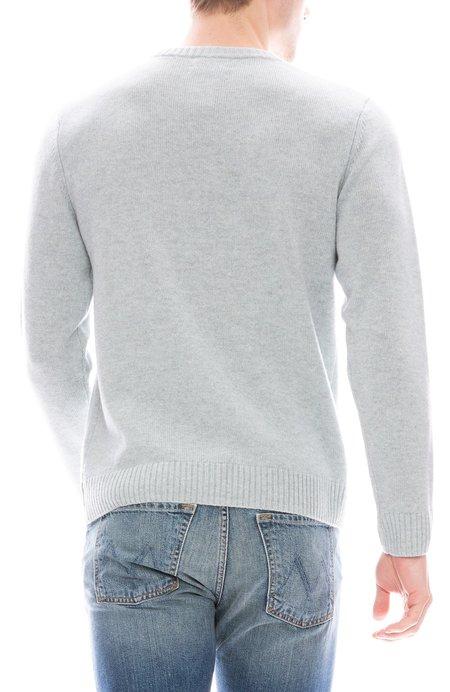 Ron Herman Cashmere Sweater