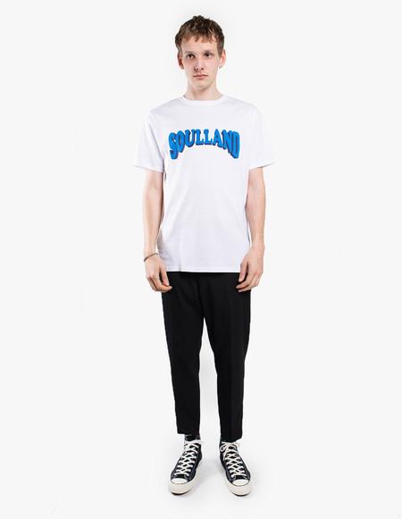 Soulland Guido T-Shirt