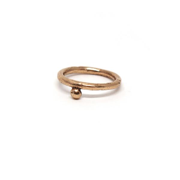 Laurel Hill Jewelry Osha Ring
