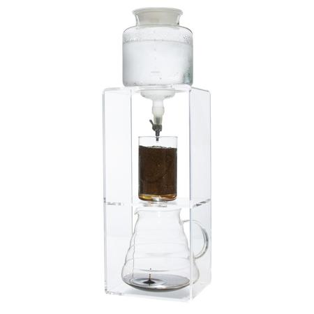 HARIO  20 OZ COLD WATER COFFEE DRIPPER