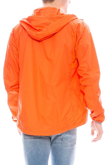 Relwen Pack Light Shield Shell Jacket