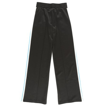 Off-White Gym Track Pants - Black
