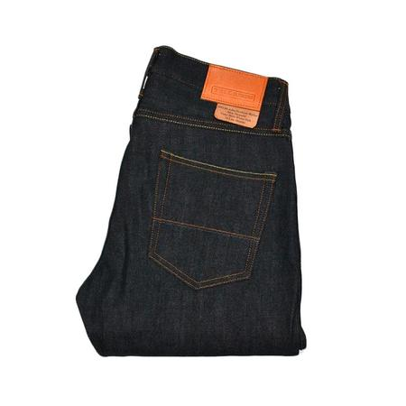 Tellason John Graham Mellor Jeans - Blue