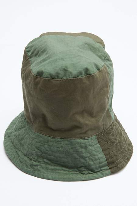 5cd198cc Mens Accessories in Green from Indie Boutiques | Garmentory