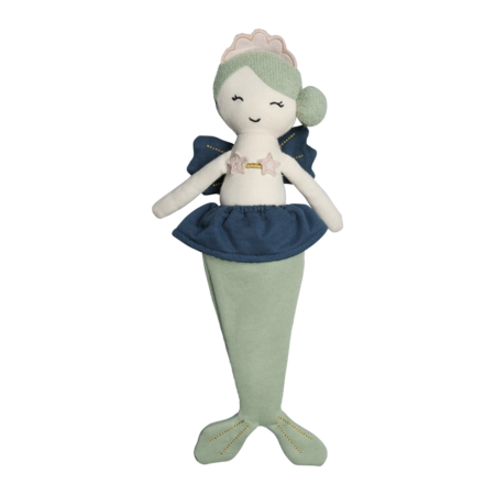 Fabelab Mermaid Doll