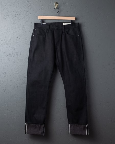 Rogue Territory Standard Issue Jeans