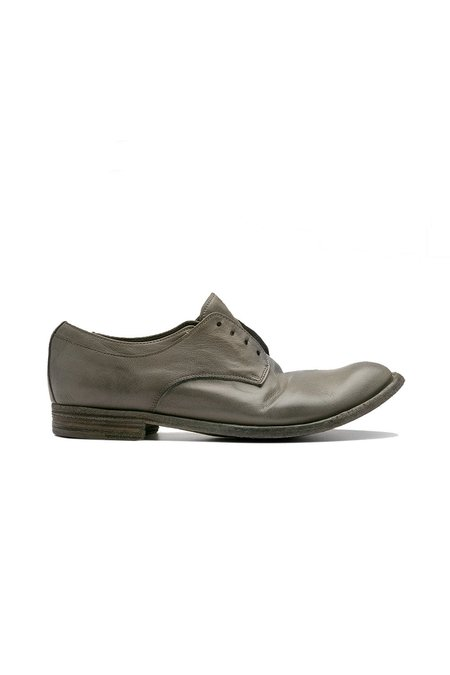 Officine Creative Lexikon 501 Oxford - Cinder