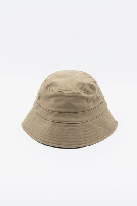 cc70af7560f5f2 Hats in Neutrals from Indie Boutiques: New Arrivals | Garmentory