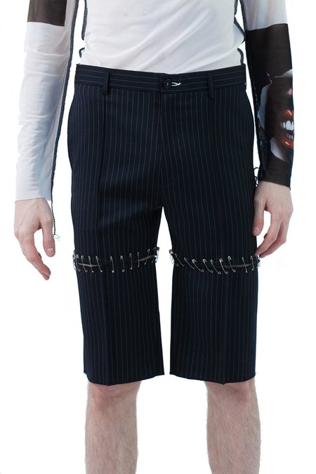 Magliano Monster Shorts