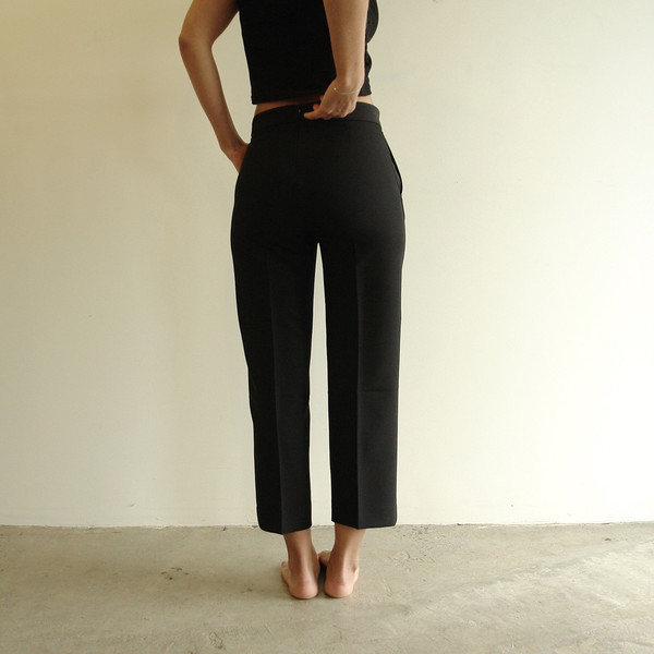 Wood Wood Lisa Trouser