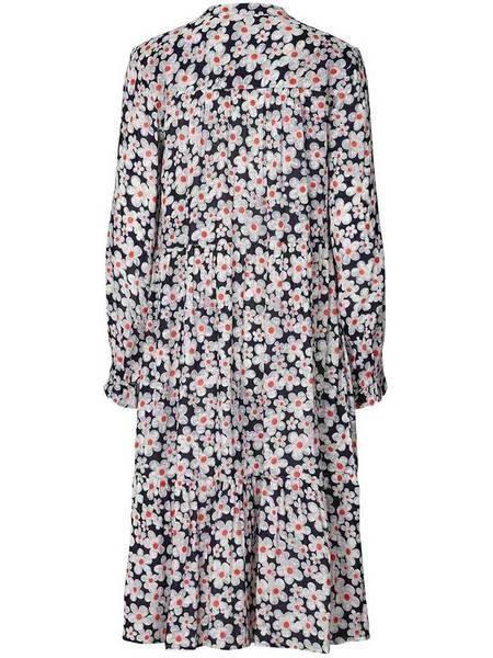 3e4bd8331984 Day Dresses from Indie Boutiques | Garmentory